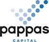 pappas capital